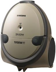 Фото пылесоса Samsung SC5356