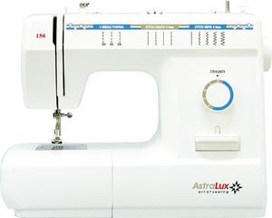Фото швейной машинки AstraLux 156