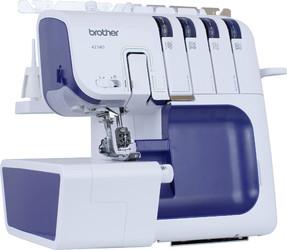 Фото швейной машинки Brother 4234D