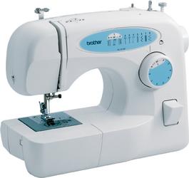 Фото швейной машинки Brother XL-2120