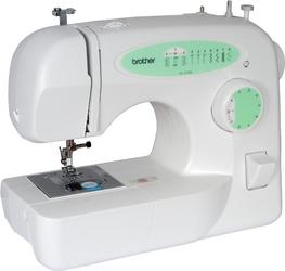 Фото швейной машинки Brother XL-2130