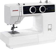 фото Швейная машина Janome JN-1108