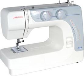 фото Швейная машина Janome EL530