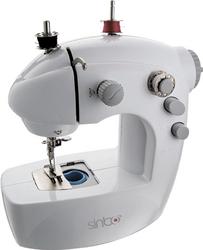 Фото швейной машины Sinbo SSW 101
