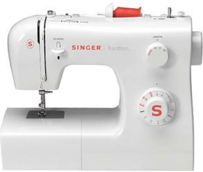 Фото швейной машинки Singer Tradition 2250