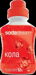 фото SodaStream Кола