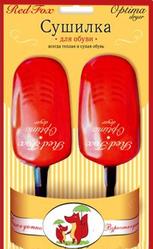 Red Fox Optima SotMarket.ru 250.000