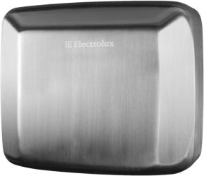 Фото электросушилки для рук Electrolux EHDA-2500