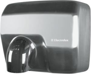 Electrolux EHDA/N-2500 SotMarket.ru 6990.000