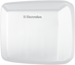 Electrolux EHDA/W-2500 SotMarket.ru 5990.000