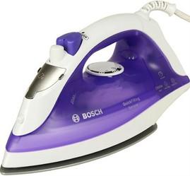 Bosch TDA 2377 SotMarket.ru 2210.000