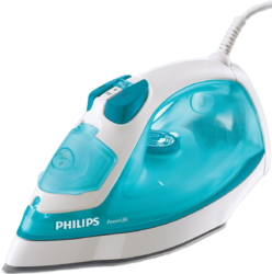 Philips GC 2910/20 SotMarket.ru 2650.000