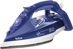 Tefal FV9630 SotMarket.ru 4870.000