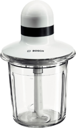 фото Bosch MMR 15A1