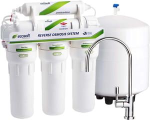 Фото водоочистителя Ecosoft MO 5-50