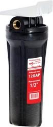 Фото водоочистителя Filter 1 FPV-112 HW