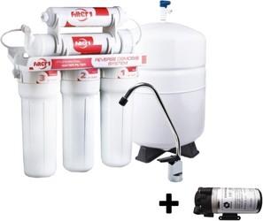 фото Фильтр для воды Filter 1 RO 5-50P