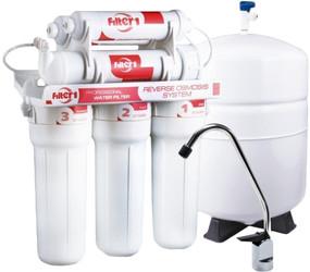 Фото водоочистителя Filter 1 RO 6-50М