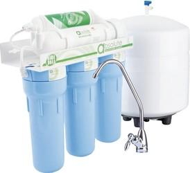 Фото водоочистителя Наша Вода ABSOLUTE MO 5-50