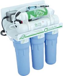 Фото водоочистителя Наша Вода ABSOLUTE MO 5-50 Р