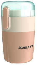 Scarlett SC-1145 SotMarket.ru 1390.000