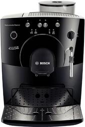 Bosch TCA 5309 SotMarket.ru 18990.000