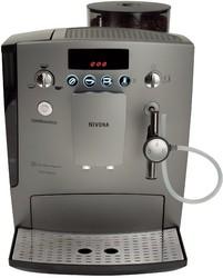 Nivona CafeRomatica 650 SotMarket.ru 33610.000
