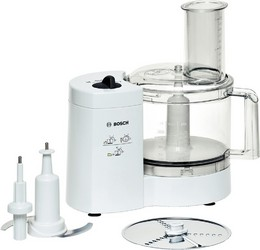 фото Кухонный комбайн Bosch MCM 2050