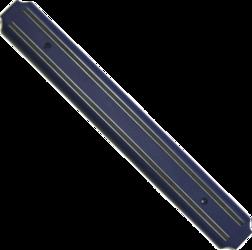 фото Магнитный держатель для ножей Atlantis 1856011-EK