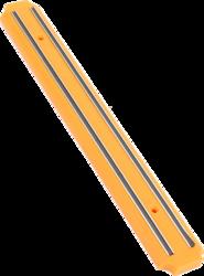 фото Магнитный держатель для ножей Atlantis 1856013-EK