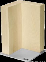 фото Подставка для ножей Fissler 8800500001