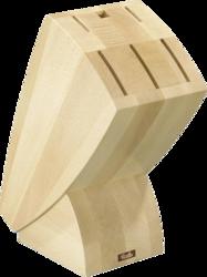 фото Подставка для ножей Fissler 8800600001