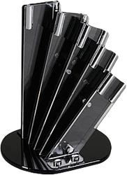 фото Подставка для ножей Pomidoro BASE2