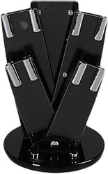 фото Подставка для ножей Pomidoro BASE3