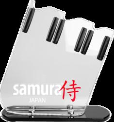 фото Подставка для ножей Samura KS-001