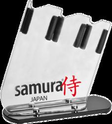 фото Подставка для ножей Samura KS-001B