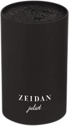фото Подставка для ножей Zeidan Juliet Z1166