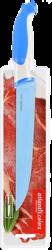 фото Кухонный нож Atlantis L-8S