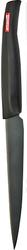 фото Кухонный нож Atlantis T-5U-G