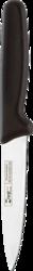 фото Кухонный нож IVO 25023.13