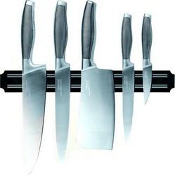 Фото набора ножей Rondell Messer RD-332