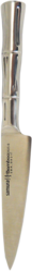 Фото кухонного ножа Samura Bamboo SBA-0021