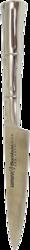 фото Кухонный нож Samura Bamboo SBA-0023