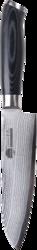 Фото кухонного ножа SUPRA CHIYO SK-DC18S