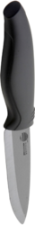 Фото кухонного ножа SUPRA HASAKI SK-H12U