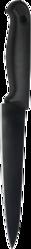 Фото кухонного ножа SUPRA KAGAMI SK-TK15F