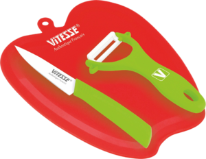 фото Кухонный нож Vitesse VS-2719