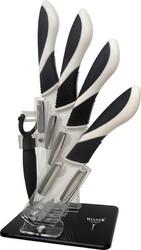 фото Кухонный нож Winner WR-7316