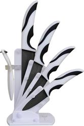 фото Кухонный нож Winner WR-7321