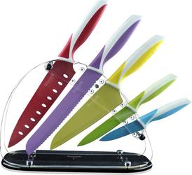 Фото набора ножей Winner WR-7328
